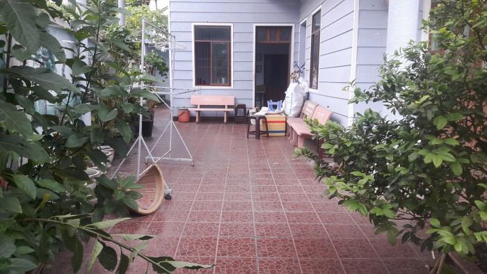 Bán nhà mặt tiền Thị trấn Lái Thiêu