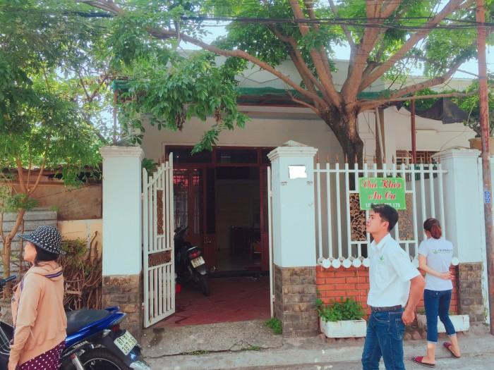 Chính chủ cần bán gấp nhà Kiệt 134 Lê Hữu Trác ngay gần Nguyễn Văn Thoại,