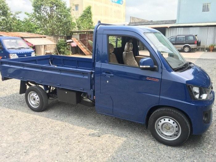 Xe tải nhỏ Veam VP095 1 tấn 1