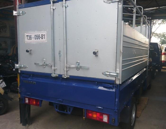 Xe tải nhỏ Veam VP095 1 tấn 3