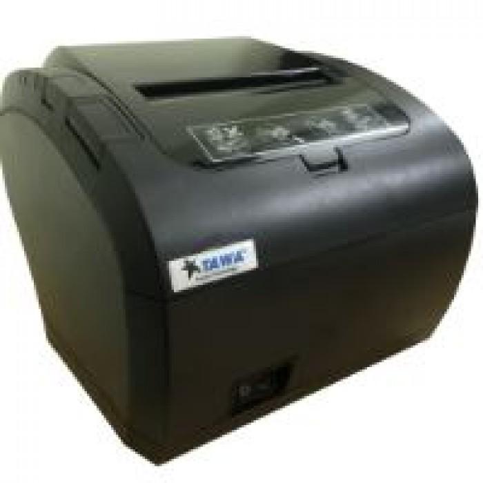 Máy in hóa đơn Tawa PRP 085US