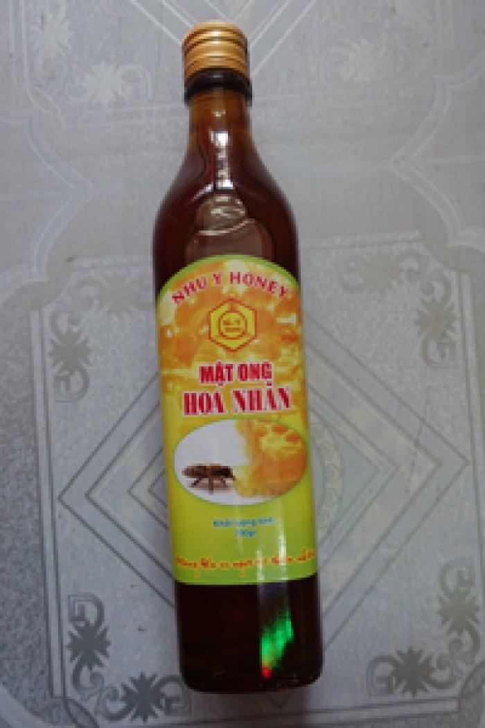 Bán Mật  ong Hoa Nhãn, chất lượng và giá gốc0