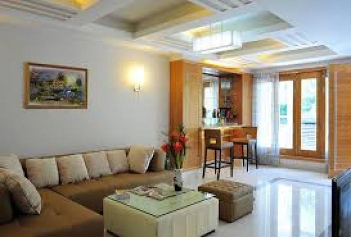 !!!Siêu hot!!! Thua cá độ nên bán gấp nhà 2MT Lý Thường Kiệt, P.14, Q.10, đối diện sân vận động Phú Thọ.