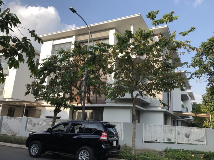 Nhà Không Đẹp Cho Luôn Nhà, Đ. Nguyễn Bặc - Tân Bình