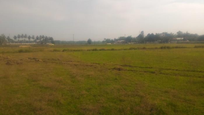 Cần bán dự án Điện Thắng Bắc gần chợ Thanh Quýt