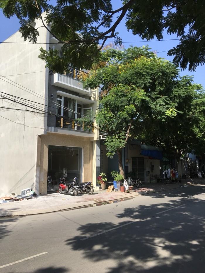 Bán nhà 2 lầu 1 trệt,giá rẻ,đường đặng văn mây,gần trường học ,tân đông hiệp,dĩ an