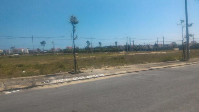 Bán đất Điện Thắng Bắc, sát trạm thu phí Quảng Nam-Đà Nẵng