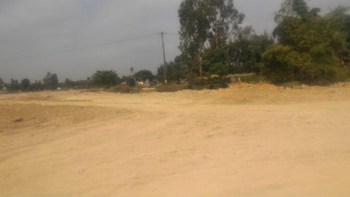Đất Điện Thắng Bắc,với 590tr/100m2 mặt tiền đường Quốc Lộ 1A