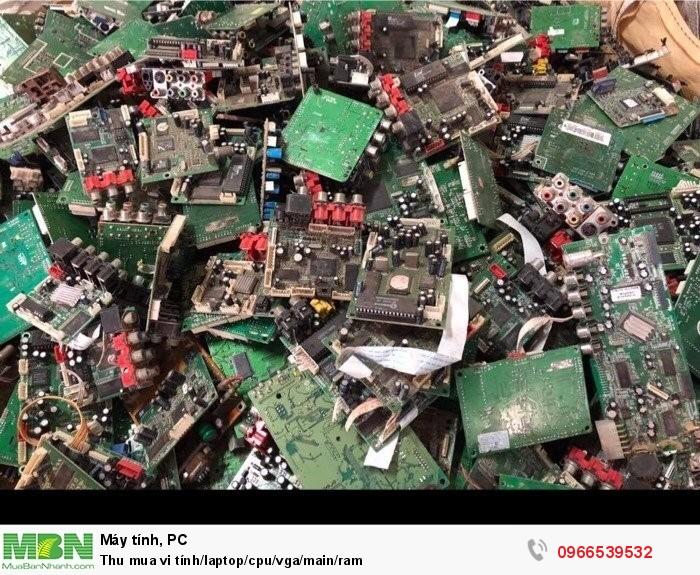 Thu mua vi tính/laptop/cpu/vga/main/ram2
