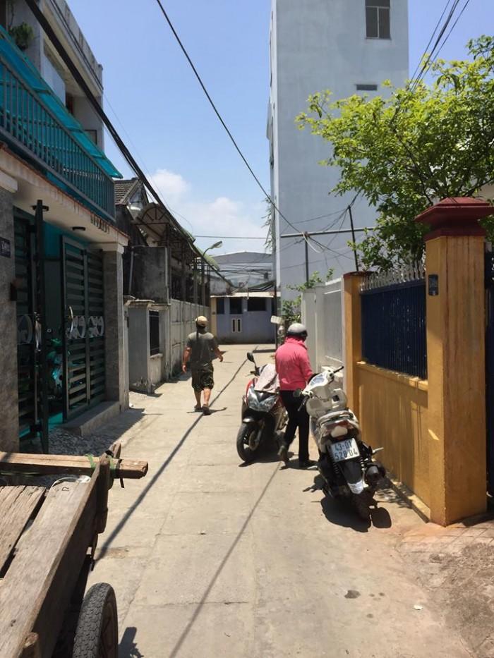 Nhà Nguyễn Phước Nguyên
