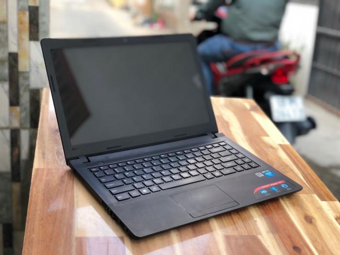 Laptop Lenovo Ultrabook 100, Pentium N2840 2G 500G Like new zin 100% Giá rẻ6