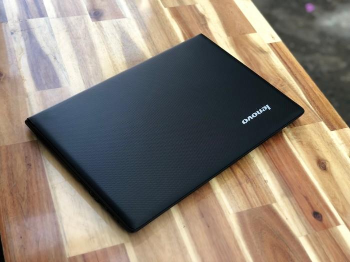 Laptop Lenovo Ultrabook 100, Pentium N2840 2G 500G Like new zin 100% Giá rẻ2
