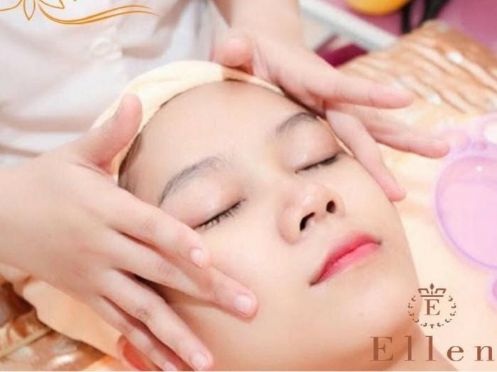 Phương pháp massage phù hợp có thể làm giảm mức độ căng thẳng trong hầu hết mọi người,
