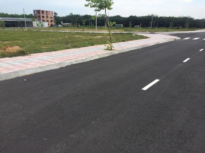 Vietpearl City - mặt tiền biển thành phố xanh du lịch Phan Thiết - đầu tư giá F1