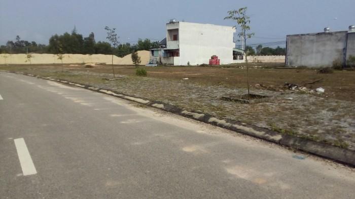 2 lô liền cạnh công viên – Trường Cảnh Sát Nhân Dân 5 – 200m2