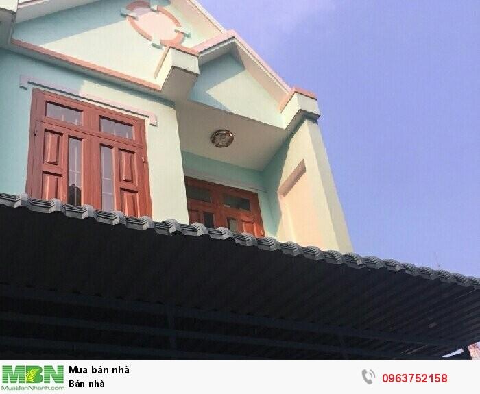Bán nhà sc ở 434.hẻm Đường Nguyễn Du