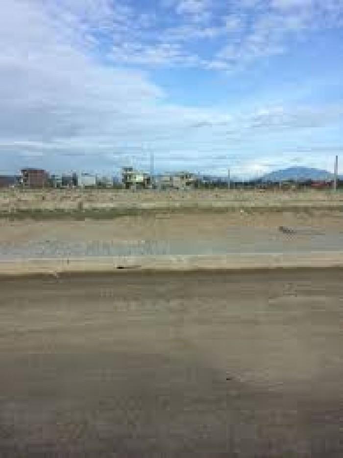 Tôi cần bán gấp lô đất Phú Mỹ An diện tích 100m2 ngay quận Ngũ Hành Sơn. Đà Nẵng