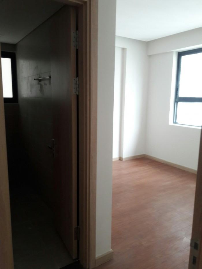 Chính chủ cần bán gấp căn hộ 52m2 tại tòa nhà HD Mon City