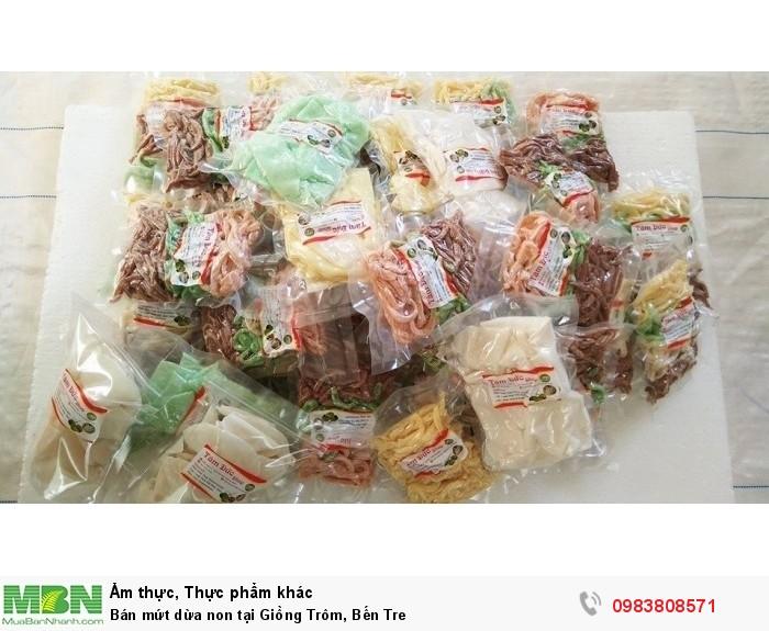 mứt dừa non tại bến tre, bán mứt dừa non tại bến tre, mứt dừa non vị truyền thống tại bến tre, mứt dừa non tại giồng trôm, giá mứt dừa non tại bến tre, mua 1 kg mứt dừa non giá bao nhiêu, địa chỉ bán mứt dừa non tại bến tre, địa chỉ bán mứt dừa non tại giồng trôm,0