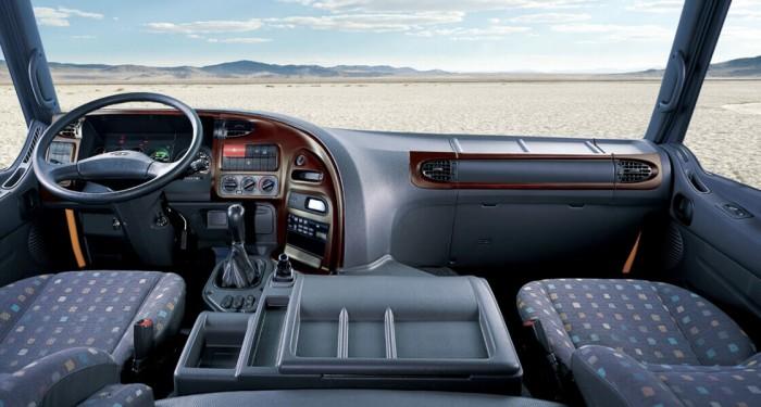 Bán Xe Bồn Hyundai Trộn Bê Tông HD 270 Nhập Khẩu Nguyên Chiếc Mẫu Mã Đẹp 1