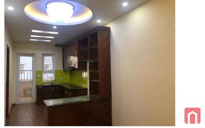 Chính chủ cần bán căn hộ CT12b KVKL giá rẻ!!!
