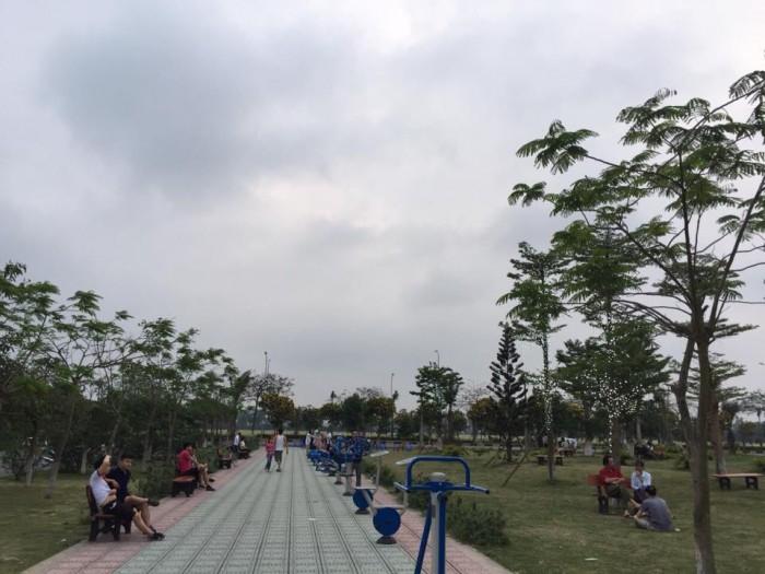 Nhận đặt cọc dự án Belhomes Vsip, siêu phẩm hot nhất khu vực đông bắc Hà Nội