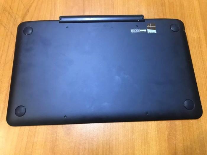 Asus Transfomer Book T300 chi 2 trong 1 Core m 4g 128g Full HD cảm ứng