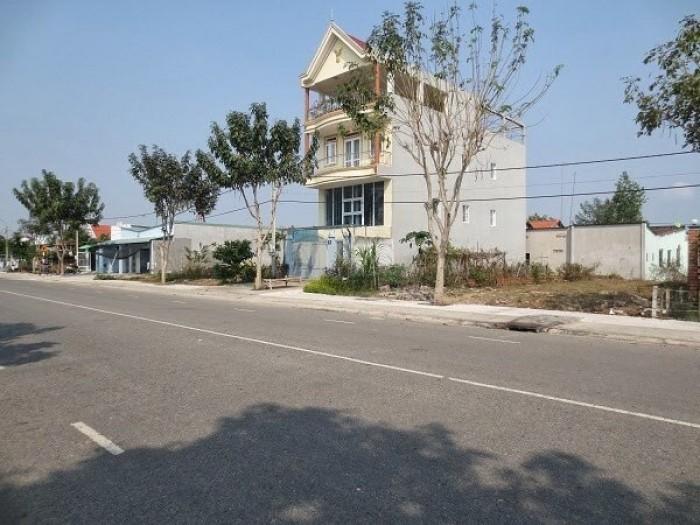 !!! Ly Dị Chia Tài Sản Bán Gấp . 189m2 MT đường Nguyễn Đình Thi  Q9