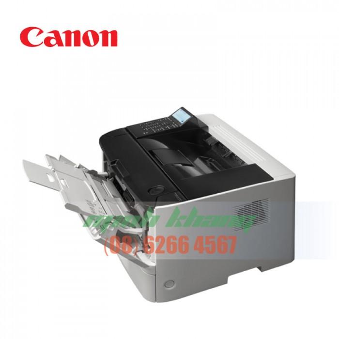 Máy in thay thế canon 3300 canon 251dw   minh khang jsc2