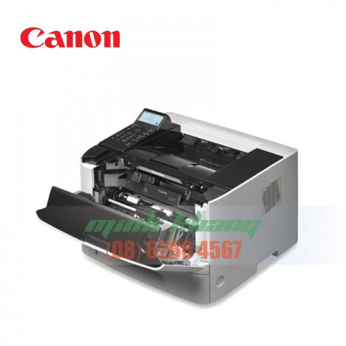 Máy in thay thế canon 3300 canon 251dw   minh khang jsc4