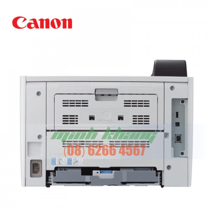 Máy in thay thế canon 3300 canon 251dw   minh khang jsc0