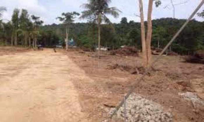 Cam kết lợi nhuận với những mảnh đất đắc địa nguyễn chí thanh
