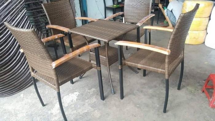 Bàn ghế văn phòng gía rẻ Htt210