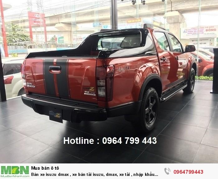 Bán xe isuzu dmax , xe bán tải isuzu, dmax, xe tải , nhập khẩu giá tốt nhât , isuzu việt hải