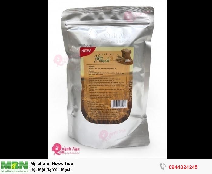 0944 024 245  0169 576 8000 Quỳnh Nga Shop1