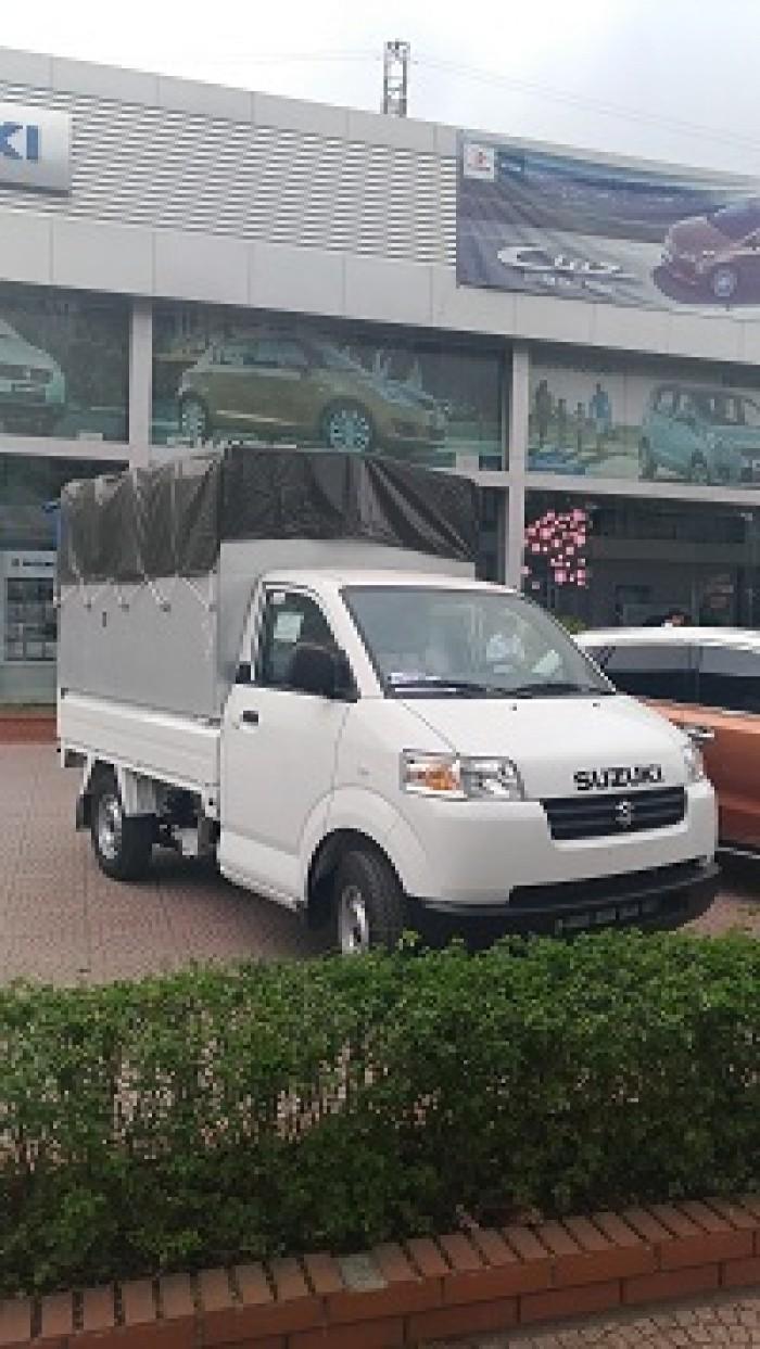 Xe 7 tạ  Suzuki Hải Phòng,Suzuki Thái Bình ,Suzuki Quảng Ninh , Tiên Lãng, Vĩnh Bảo