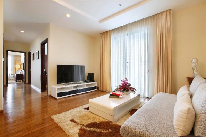 Bán nhà MT Lý Thường Kiệt, P10, Q10. DT: 5x18m, nở hậu: 8m, nhà trệt, 3 lầu