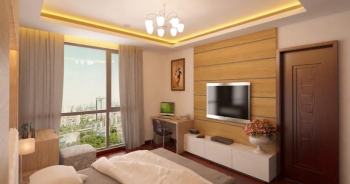Bán nhà 2MT đường Lý Thường Kiệt,P1, Q10. DT: 8.2x22m
