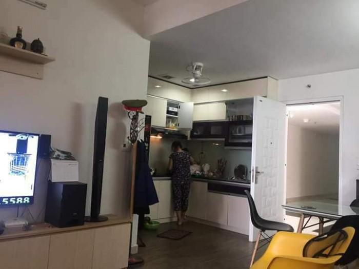 Bán nhà HXH Nguyễn Trãi, Q.5, DT: 6x11m, 1 lầu