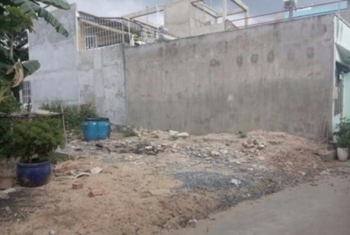Cần bán đất đường Nguyễn Xiển quận 9 gần Vin city, cách chợ 5 phút