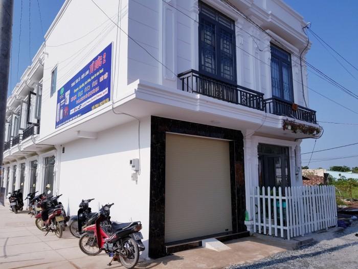 Cần Bán Gấp Nhà Riêng Chính Chủ Ngay Lái Thiêu-Thuận An- Bình Dương