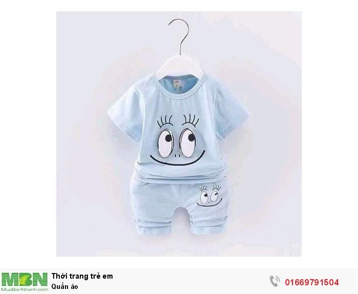 Quần áo0