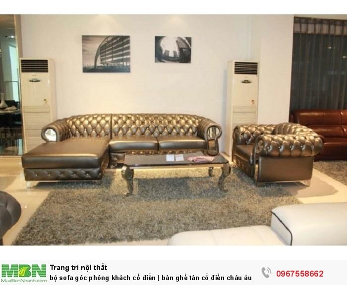 sofa tân cổ điển giá rẻ tphcm6
