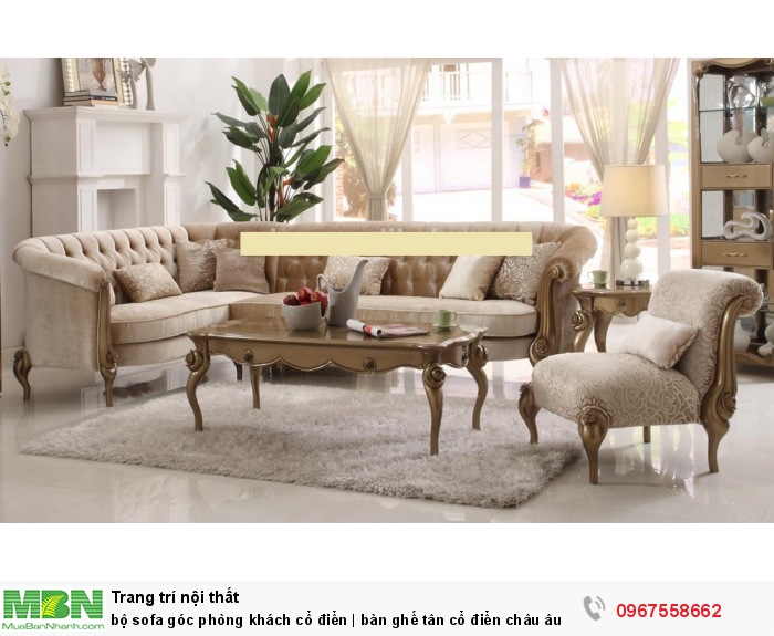sofa co dien tphcm7