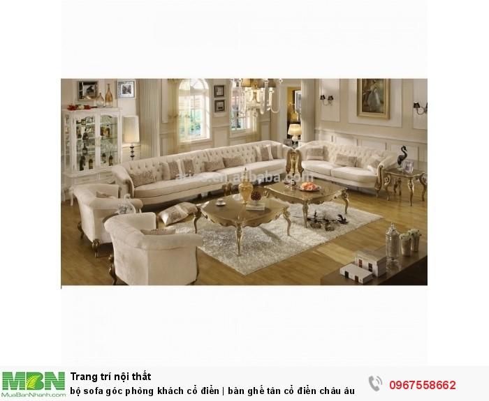 sofa tân cổ điển giá rẻ8