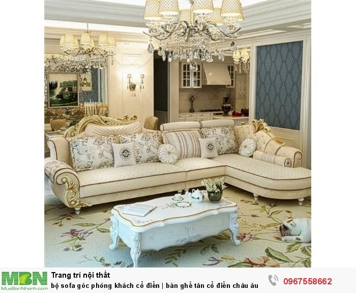 sofa cổ điển cao cấp10