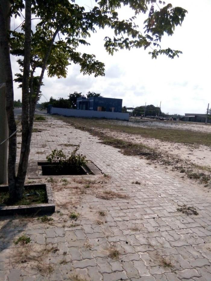 Coco City, Giải pháp an toàn sinh lời cho đất nền phía nam Đà Nẵng