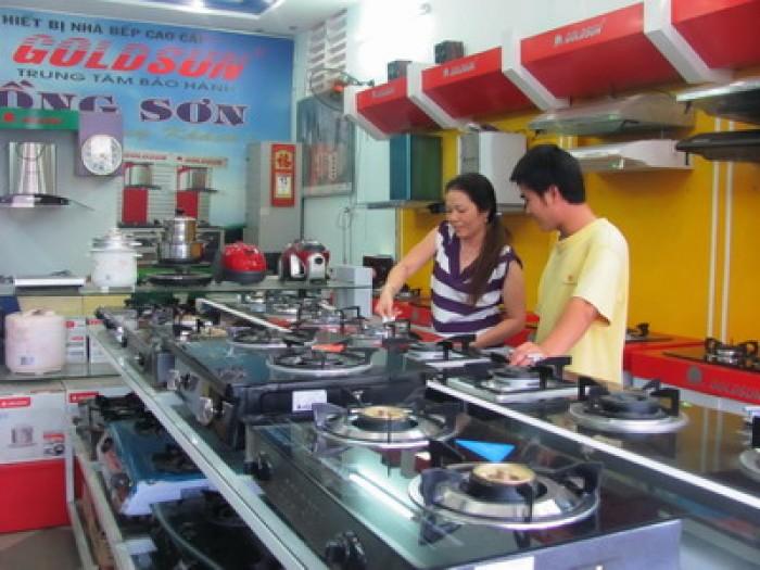 Siêu phẩm mặt phố Trần Quốc Hoàn 40m2* 5 tầng