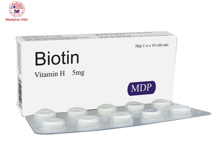 Biotin0