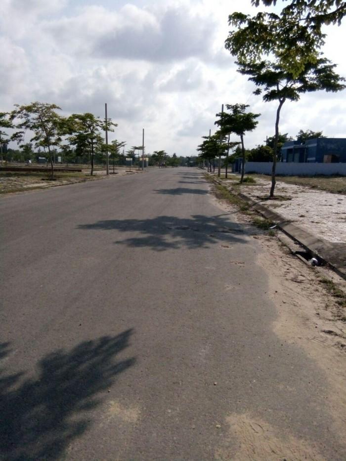 Coco  city- vị trí đắt địa ven sông cổ cò,đã có sổ an toàn đầu cư và an cư